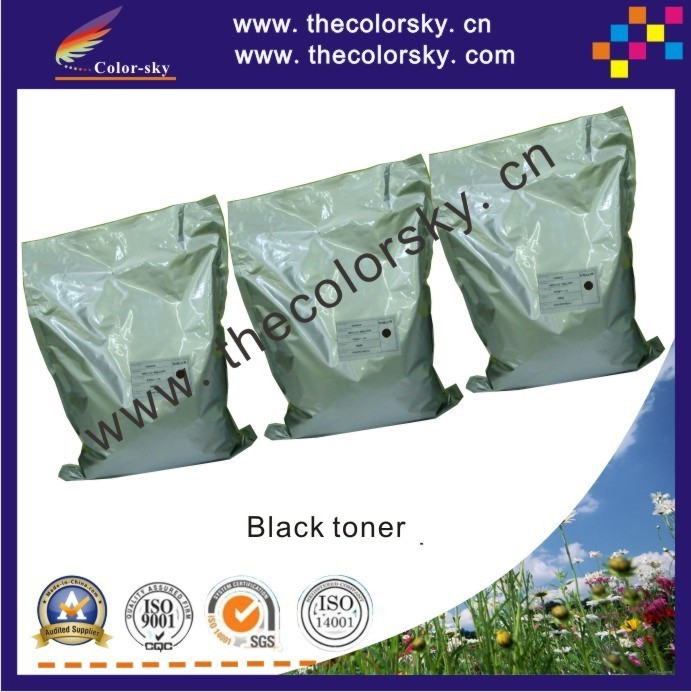 TPS MX753 laser toner powder for sharp MX623N MX623U MX753N MX 623 MX 753 MX623