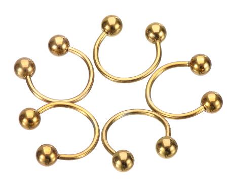 Gold Body Jewelry Wholesale Wholesale Body Jewelry