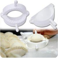 Инструменты для кулинарии 2015 Utensilios Cocina