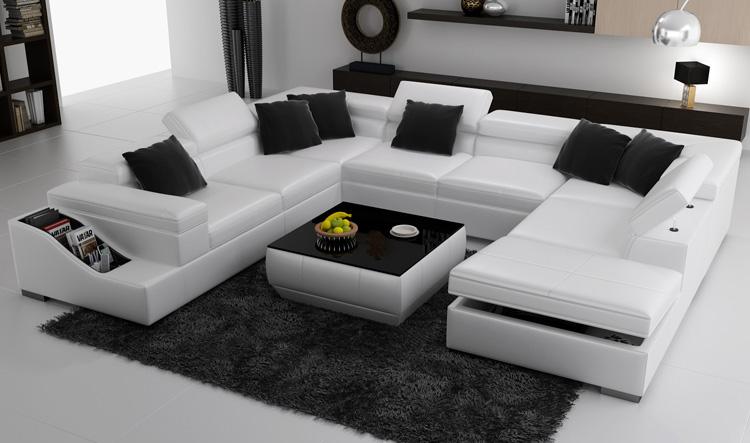 Vergelijk prijzen op Living Room Couch - Online winkelen / kopen ...