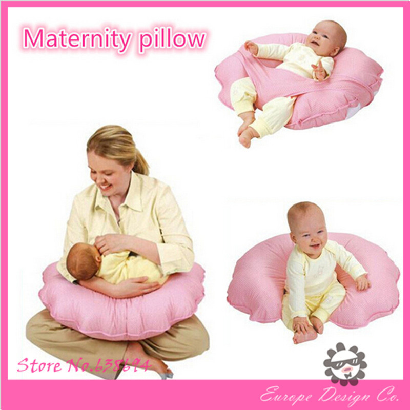 Hot-selling Multifunction Wire Maternity Pillow Waist Support Pillow Nondependent Pillow Nursing Pillow Maternity Clothes