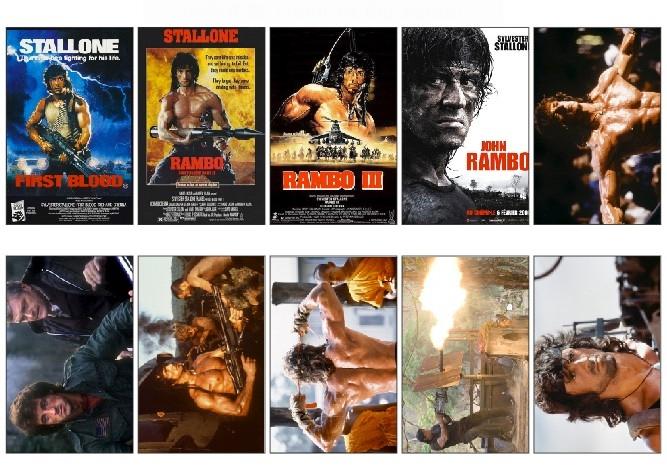 аватар онлайн смотреть фильмы