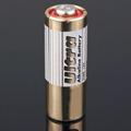 2017 New Arrival 10 Pcs Alkaline Battery 23A 12V 23AE A23 E23A V23GA MN21 GP23A VR22