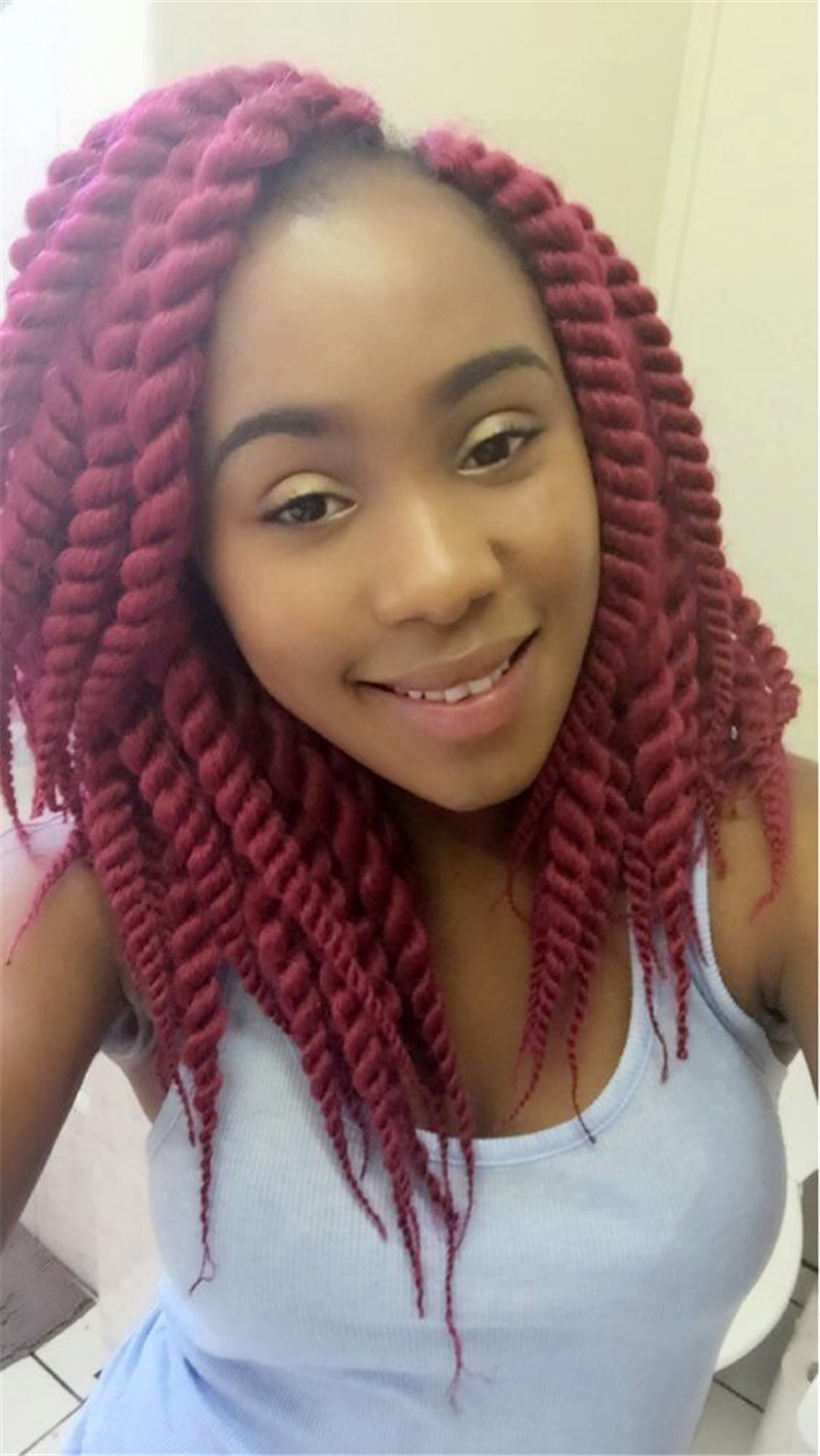 Crochet Braids Mambo Twist : Search Results for ?10 Inch Crochet Mambo Braids? - Black ...