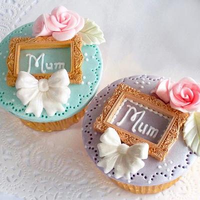 Food-grade Silicone Mold Flower Ring Frame Fondant Cake Decorating Tools Silicone Soap Mold Silicone Cake Mold Free ShippingA677