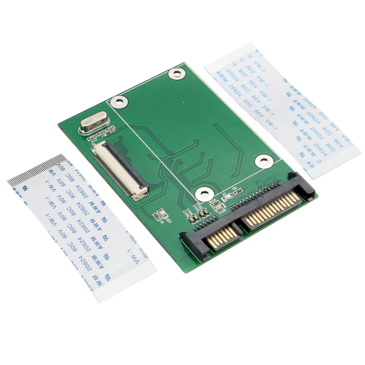 Возможен обмен на sata hdd 2,5 от 160gb жесткий диск toshiba mk4009gal 40gb (u100/4200/8mb) ce zif/lif