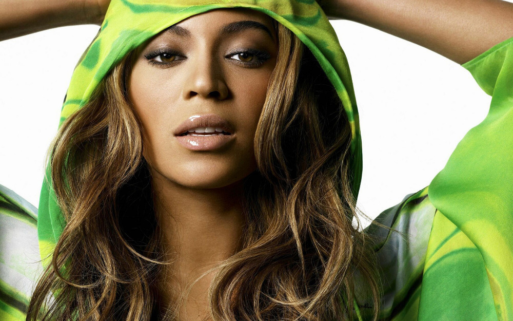 Poster Beyonce Knowles Knowles Canvas Posters For