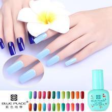 Гель ногтя  от BP Beauty Store артикул 32290366304