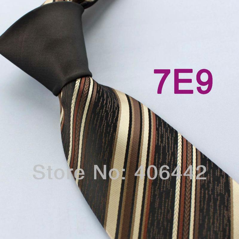 Женские воротнички и галстуки Coachella 7E9 галстуки