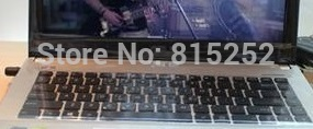 Laptop Keyboard For ASUS Black Without Frame SN8520 SG-57620-2XA 0KNB0-4080SW00 SW Swiss