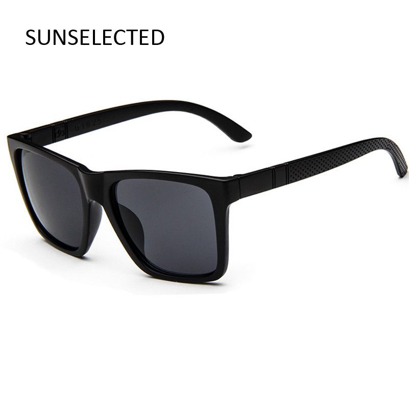 Buy sunglasses women men 2016 new square vintage style glasses oculos de sol What style glasses are in fashion 2015