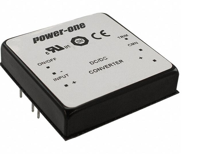 Power Supplies - Board Mount &gt; DC DC Converters &gt; DFA20E24S12 DFA20E24 CONVERTER DC-DC 20W 24V/12V SGL <br><br>Aliexpress