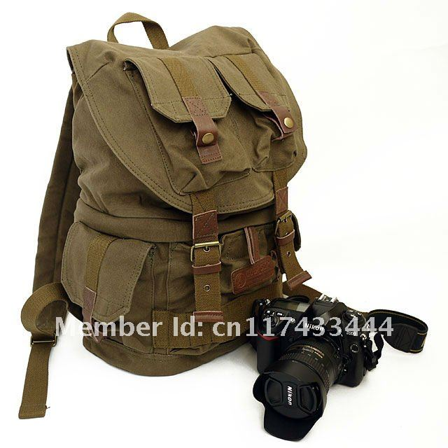 bag hand Picture - More Detailed Picture about SLR DSLR Canvas ...