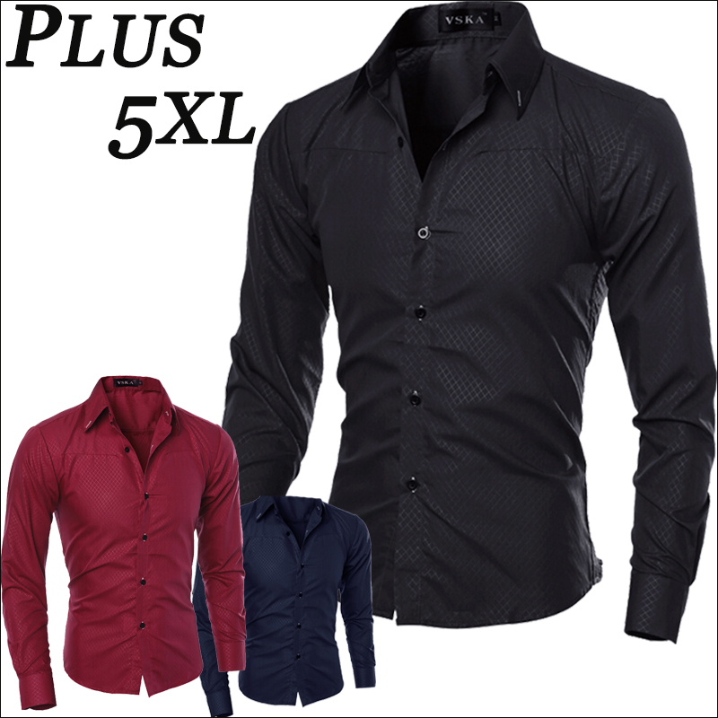 Online toptan al m yap n elbise g mlek ucuz in 39 den elbise for Discount big and tall dress shirts