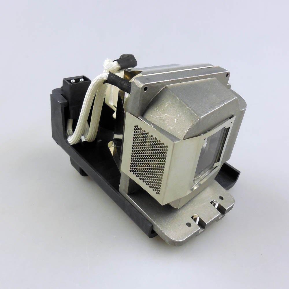 Original P-VIP Bulb Inside Projectors Lamp EC.J6100.001 for ACER P1165E P1165P Projectors<br><br>Aliexpress