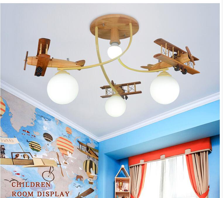 plafond en bois dessins achetez des lots petit prix plafond en bois dessins en provenance de. Black Bedroom Furniture Sets. Home Design Ideas