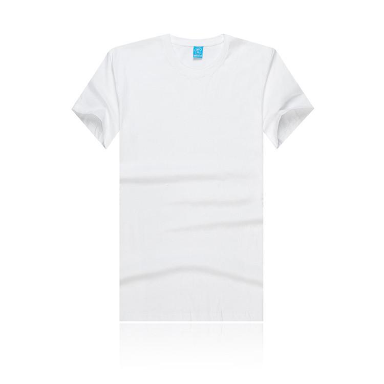 T shirts 8
