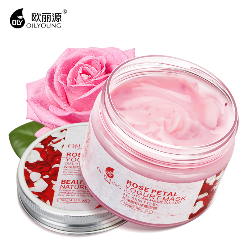 Whitening Moisturizing Face Mask Oil-Control Shrink Pores Repairing Hydrating Anti-Aging Anti Winkles Beauty Skin Care Masks(China (Mainland))