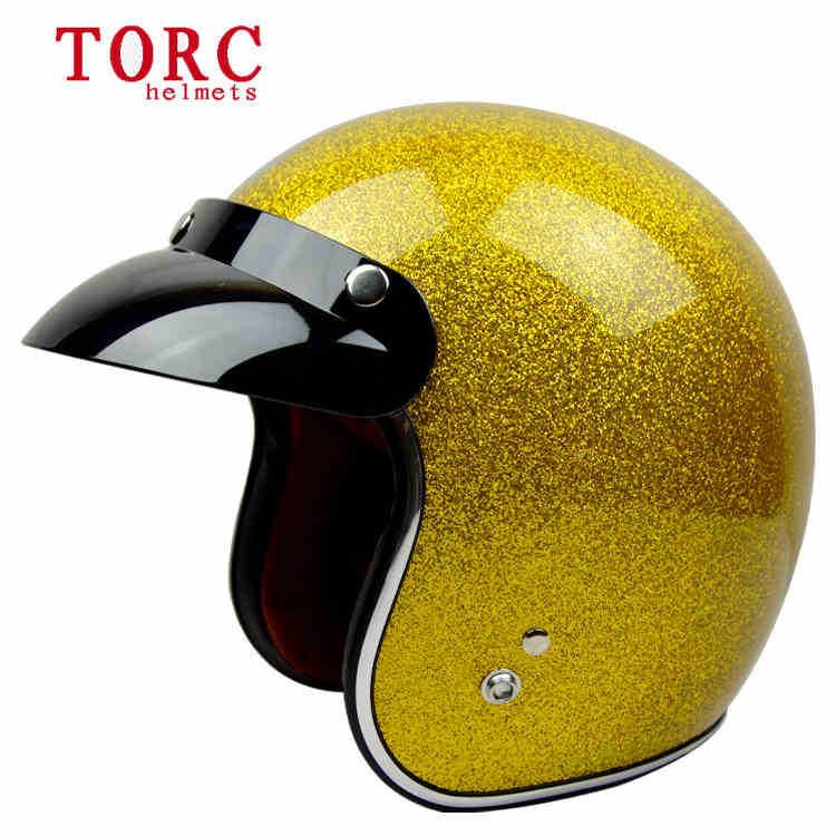 torc vintage motorcycle helmets casco moto vintage casque moto casco de motocicleta capacete. Black Bedroom Furniture Sets. Home Design Ideas