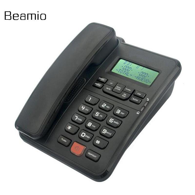 popular small landline phone buy cheap small landline