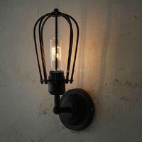 Настенный светильник Antique lighting  AL8895