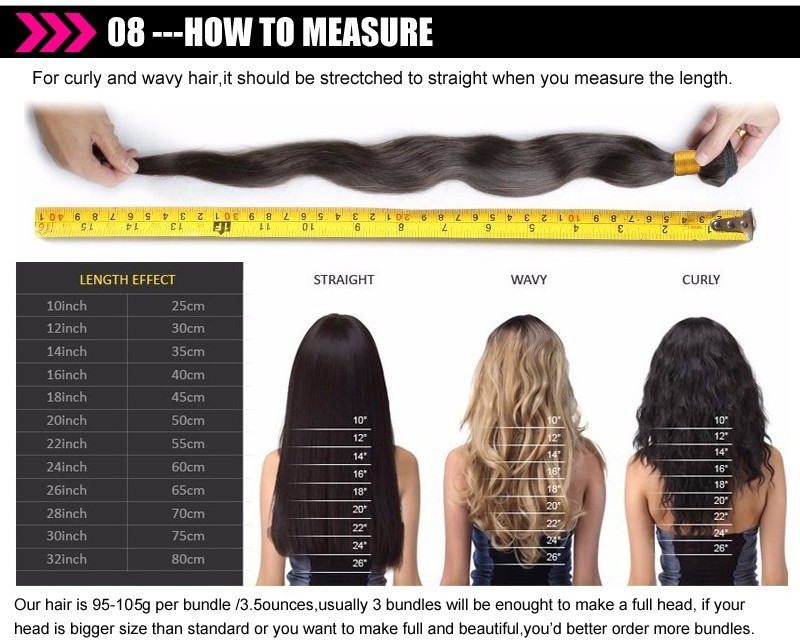 Human Braiding Hair Bulk Mongolian Afro Kinky Straight Bulk Hair No Attachment 2Pcs/Lot Free Shipping Crochet Braiding Hair