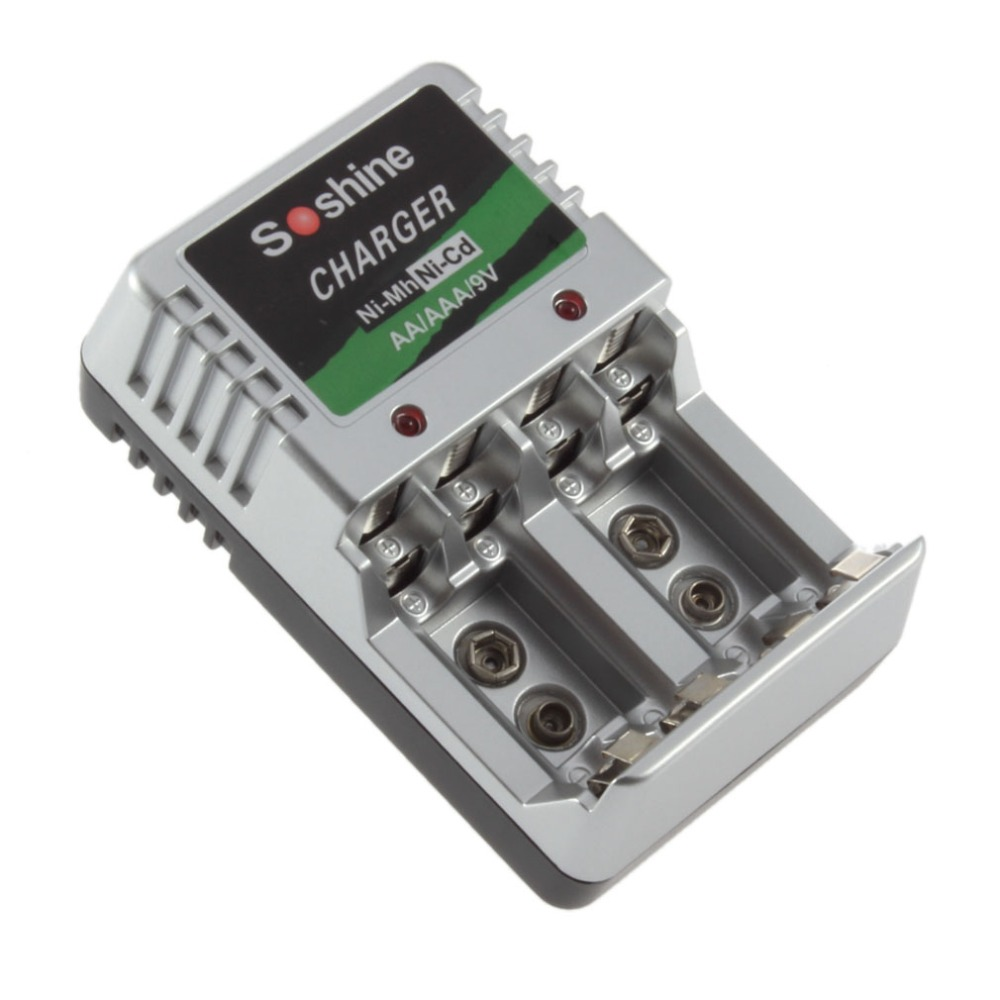 Зарядка для аа аккумуляторов схема