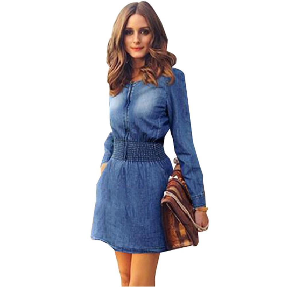 Simple 24 Elegant Women Dress Jeans U2013 Playzoa.com