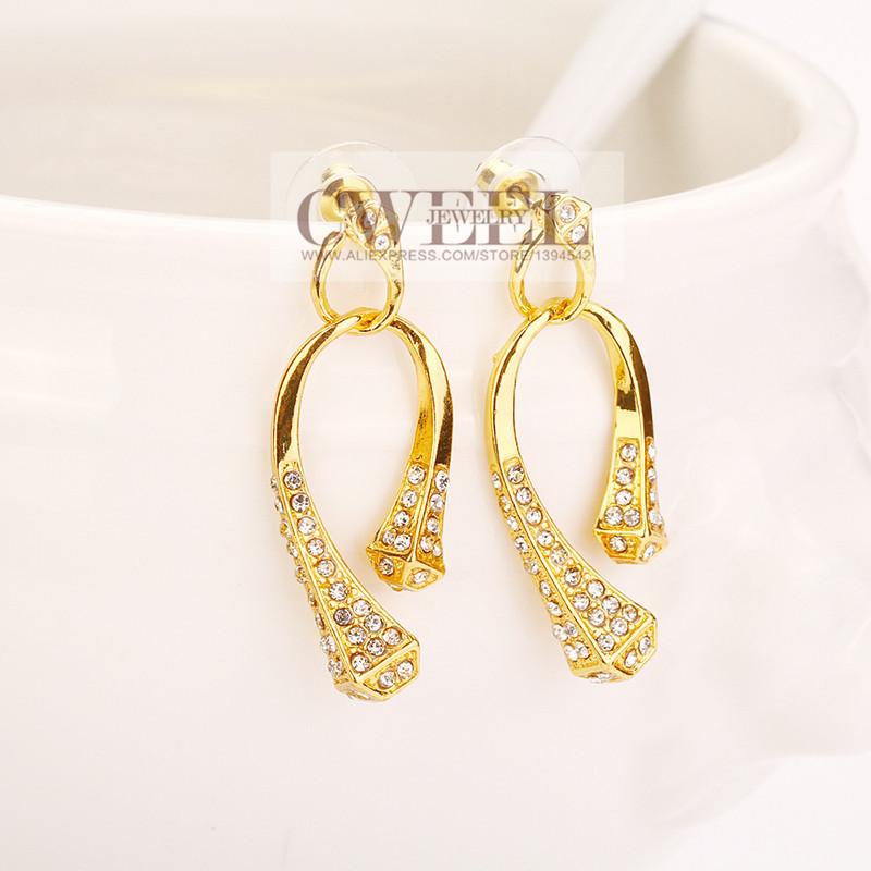 jewelry  (75)