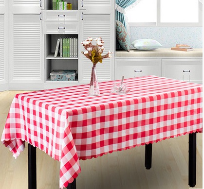120 blanc nappes promotion achetez des 120 blanc nappes. Black Bedroom Furniture Sets. Home Design Ideas