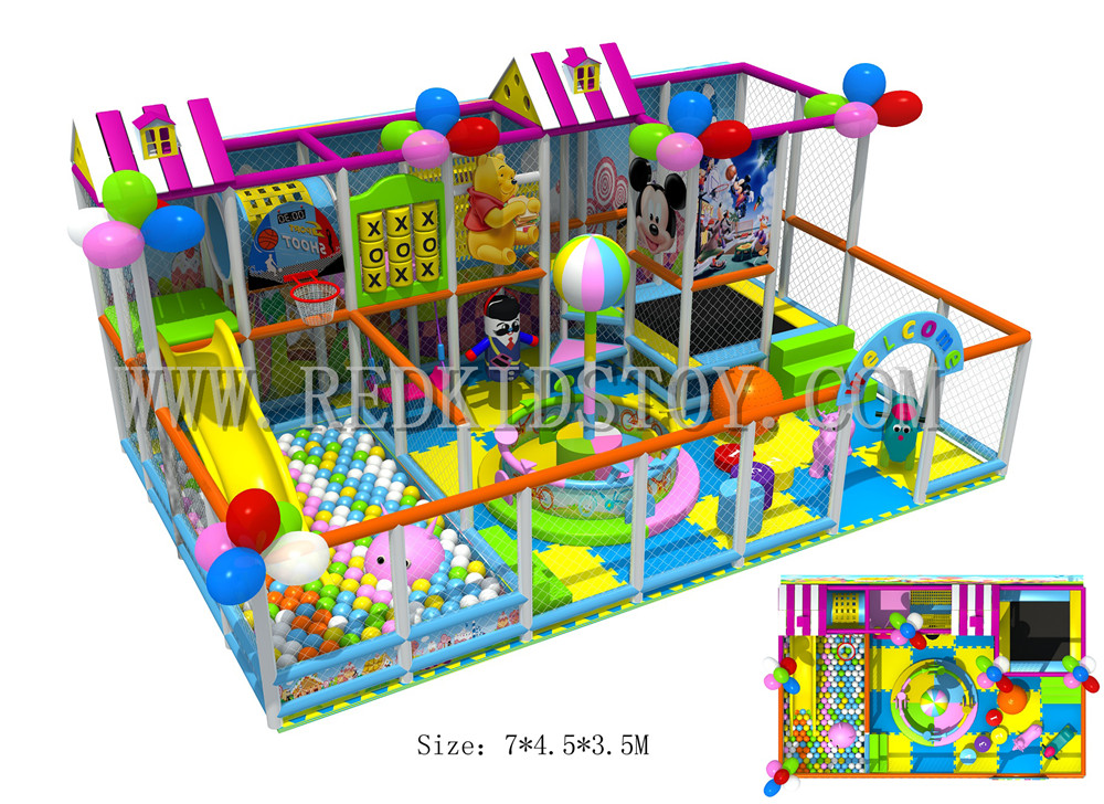 d 39 aire de jeux enfants promotion achetez des d 39 aire de jeux enfants promotionnels sur aliexpress. Black Bedroom Furniture Sets. Home Design Ideas