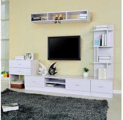 meuble tv telescopique solutions pour la d coration int rieure de votre maison. Black Bedroom Furniture Sets. Home Design Ideas