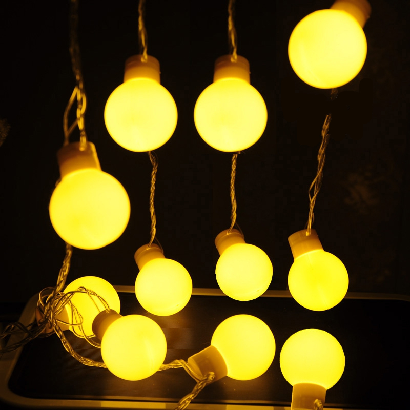 Outdoor String Lights Large Bulb : Online Get Cheap Outdoor Large Bulb String Lights -Aliexpress.com Alibaba Group
