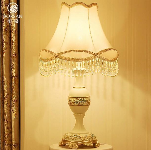 lampes de chevet de luxe achetez des lots petit prix lampes de chevet de luxe en provenance de. Black Bedroom Furniture Sets. Home Design Ideas
