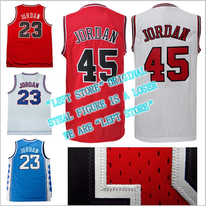 Popular Michael Jordan Jersey for Sale-Buy Cheap Michael Jordan