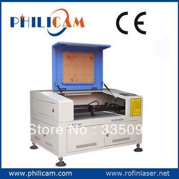china supplier co2 laser engraving machine
