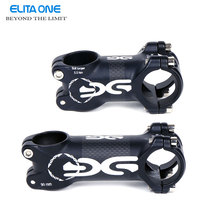 Buy ELITAONE New Aluminum Package Carbon Fiber Bicycle Stem Road/MTB Bike Stem Bike Parts 31.8*60/70/80/90/100/110/120mm 3K Matte for $11.60 in AliExpress store
