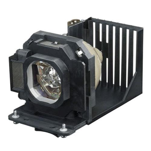 Compatible Projector lamp for PANASONIC PT-LB75V<br><br>Aliexpress