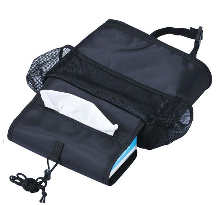 Cyp052 автокресло организатор изоляцией питание контейнер для хранения корзина укладка уборка сумки стайлинга автомобилей авто аксессуары для интерьера