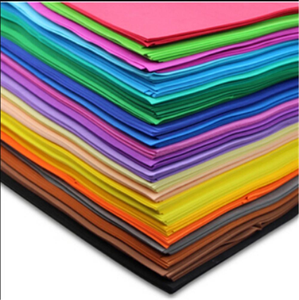 Бумажные ремесла из Китая