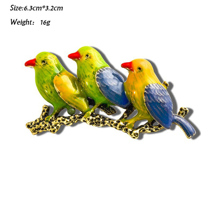9-Styles-Crystal-Brooch-for-Femme-Women-Crystal-Animal-Broches-Mujer-Men-Brosche-Acrylic-Rhinestone-Costume.jpg_640x640 (3)