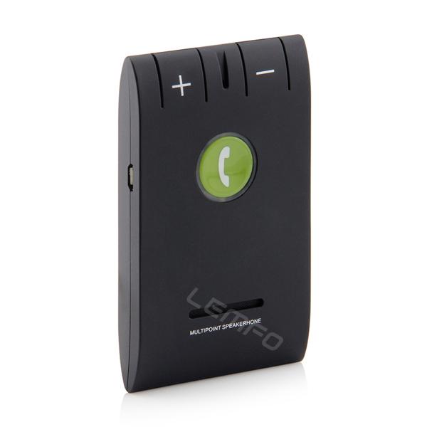 Автокомплект Bluetooth Bluetooth 6E