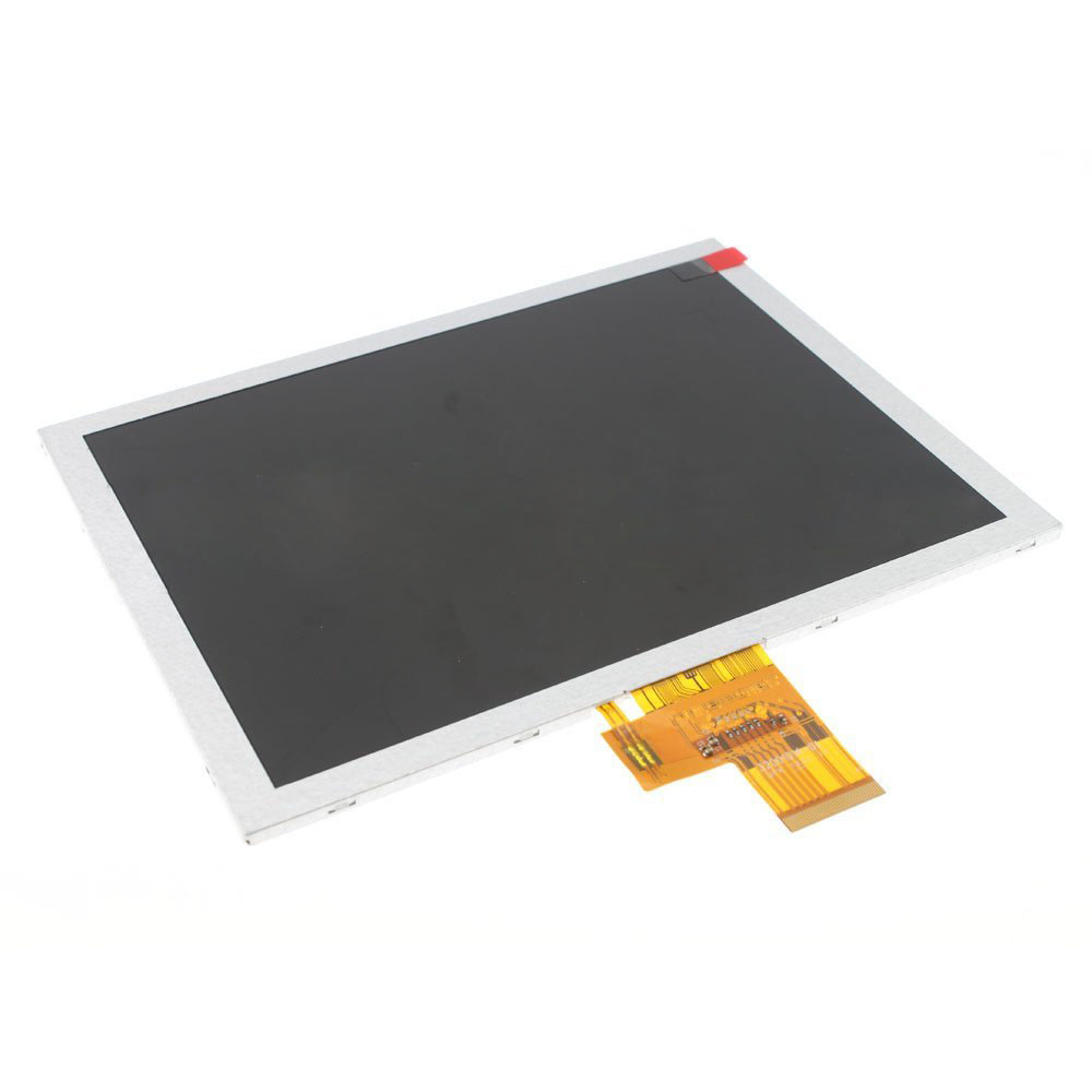 New 8 inch For Archos 80 G9 Tablet LCD Display screen panel Matrix Digital Replacement Free Shipping<br><br>Aliexpress