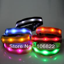 wholesale dog collar light