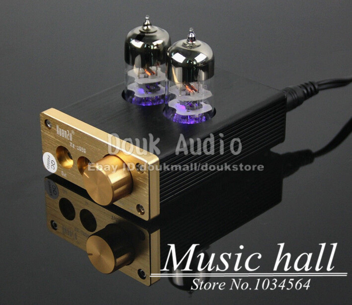 online kaufen gro handel mini amplifier diy aus china mini amplifier diy gro h ndler. Black Bedroom Furniture Sets. Home Design Ideas