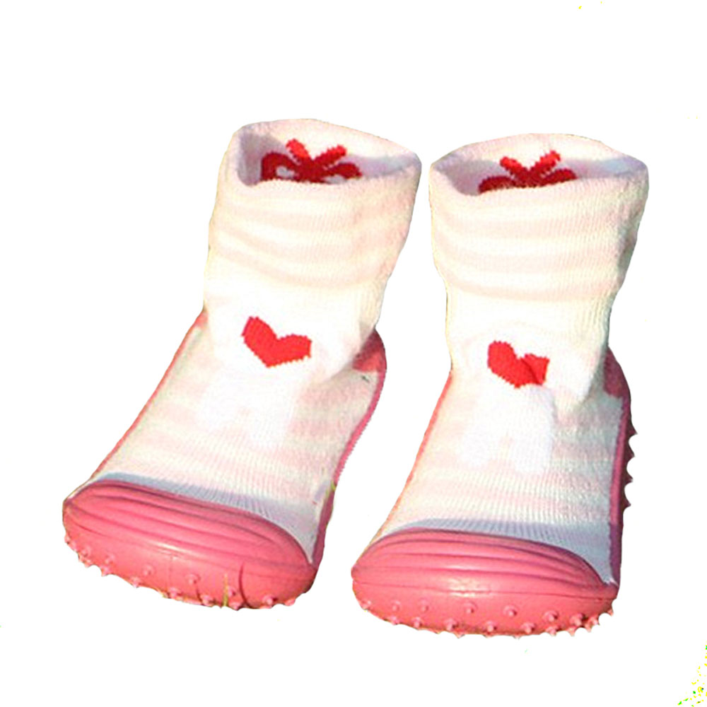 coolvloadx4.ga provides socks baby rubber soled items from China top selected First Walkers, Shoes, Baby, Kids & Maternity suppliers at wholesale prices with worldwide delivery. You can find rubber, Unisex socks baby rubber soled free shipping, baby shoes socks rubber soled and view 16 socks baby rubber soled reviews to help you choose.