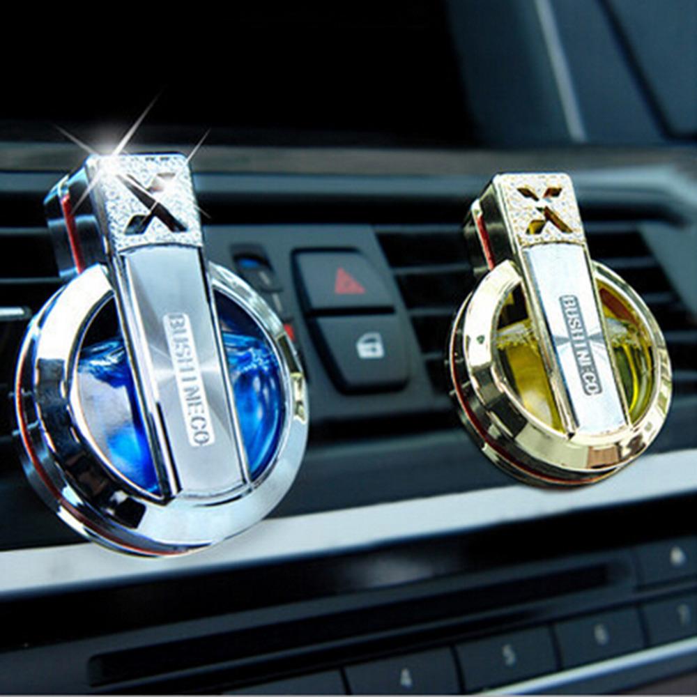 car perfume clips seat liquid air freshener for car interior accessories decoration car air. Black Bedroom Furniture Sets. Home Design Ideas