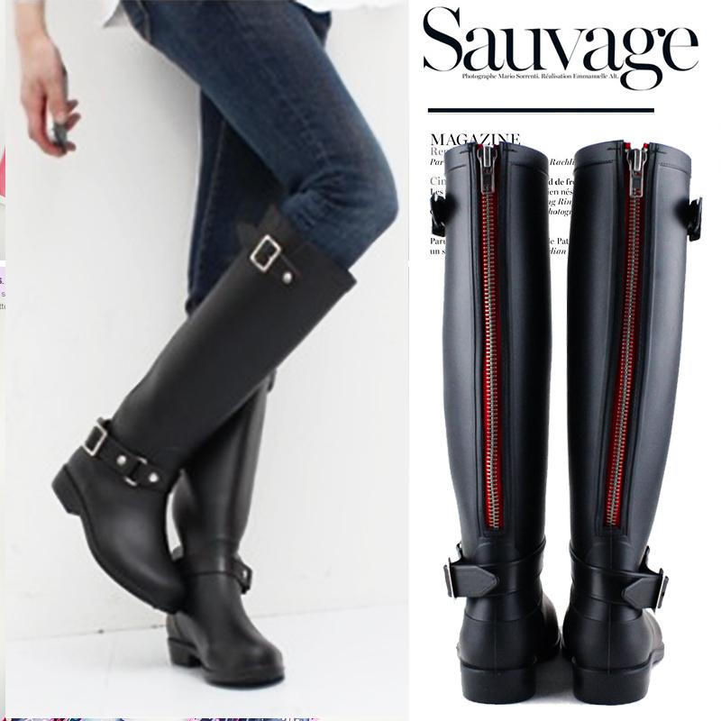 Popular Riding Boots Plus Size-Buy Cheap Riding Boots Plus Size ...