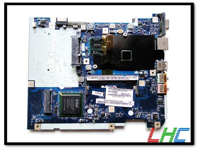 BIOS CHIP:ACER ASPIRE ONE KAV10