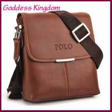 free shipping hot sell high quality fashion leather messenger bags for men,new style casual men bag,business mens shoulder bag